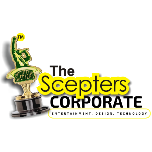 Scepters Consulting